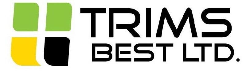 Trims Best Ltd.