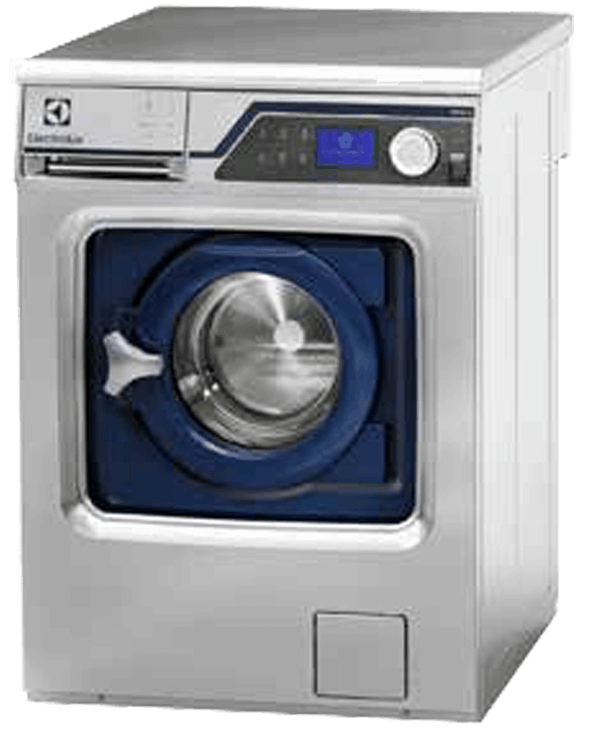 Electrolux Washer Extractor Price Bangladesh