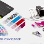 pantone-Trims Best Ltd bd