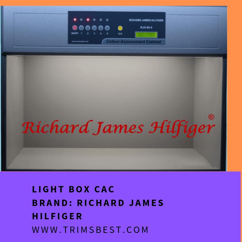 Lightbox price bdt