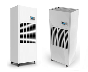 Industrial Dehumidifier price bd