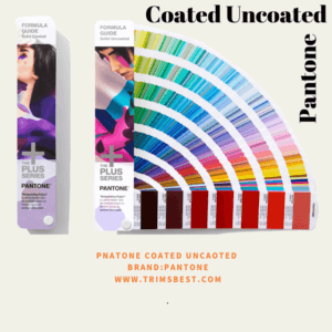 Pantone-Coated-Uncoated-bd-price