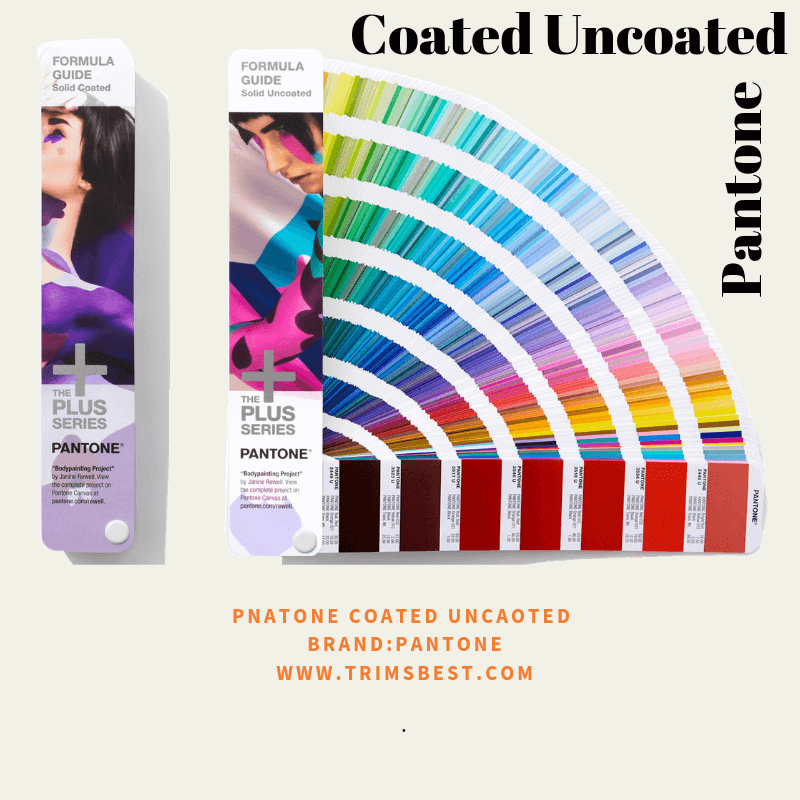 Pantone-Coated-Uncoated-bb-price