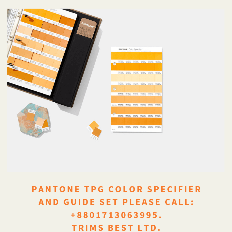 Pantone-Specifier-Price-bd