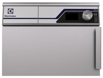 Tumble Dryer Electrolux Pro Industrial TD6-6 Bangladesh