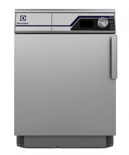 Electrolux Dryer Trims Best Ltd