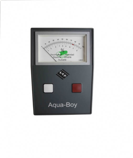 Aquaboy bd Trims Best Ltd